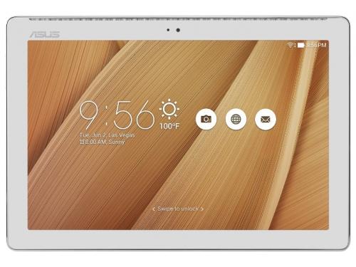 Планшет Asus ZenPad 10 Z300CG 1Gb 16Gb, белый, вид 2