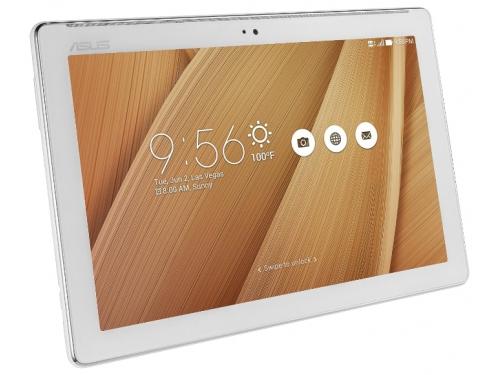 Планшет Asus ZenPad 10 Z300CG 1Gb 16Gb, белый, вид 3