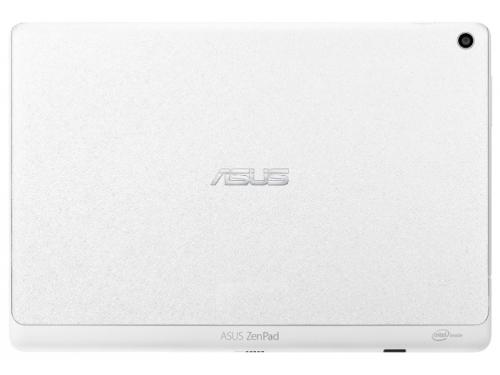 Планшет Asus ZenPad 10 Z300CG 1Gb 16Gb, белый, вид 4