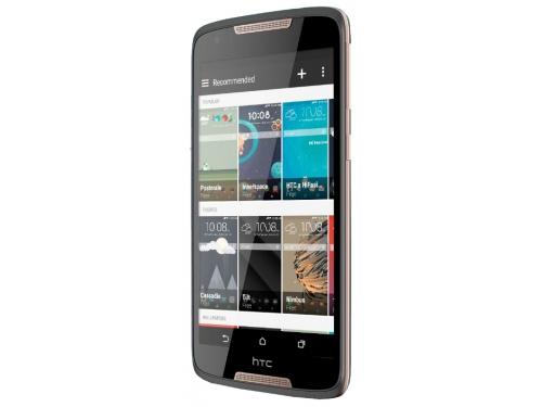 �������� HTC Desire 828 LTE 16Gb �����-�����, ��� 1