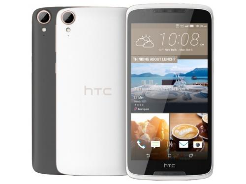 �������� HTC Desire 828 LTE 16Gb �����-�����, ��� 4