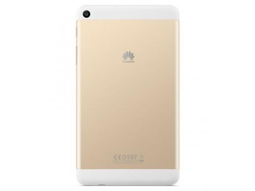 ������� Huawei MediaPad T1 7 3G 8Gb �����-����������, ��� 2