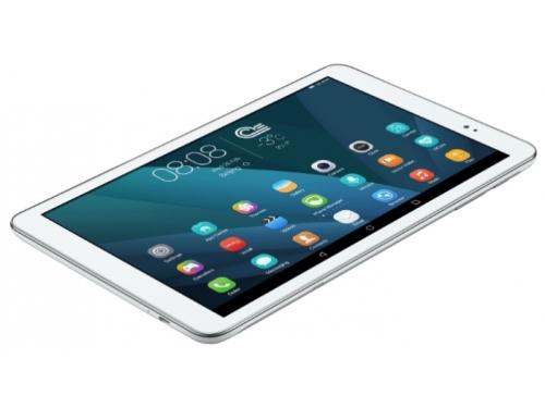 ������� Huawei MediaPad T1 10 Wi-Fi 16Gb, �����������, ��� 1
