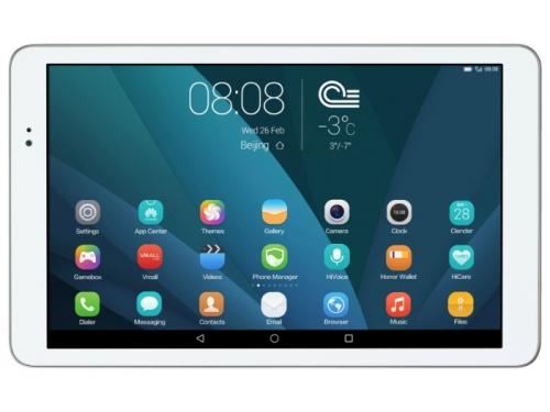 ������� Huawei MediaPad T1 10 Wi-Fi 16Gb, �����������, ��� 2