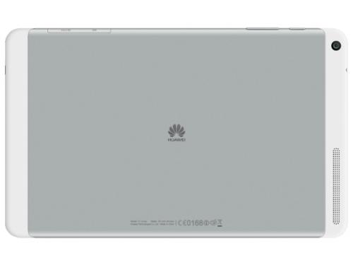 ������� Huawei MediaPad T1 10 Wi-Fi 16Gb, �����������, ��� 3