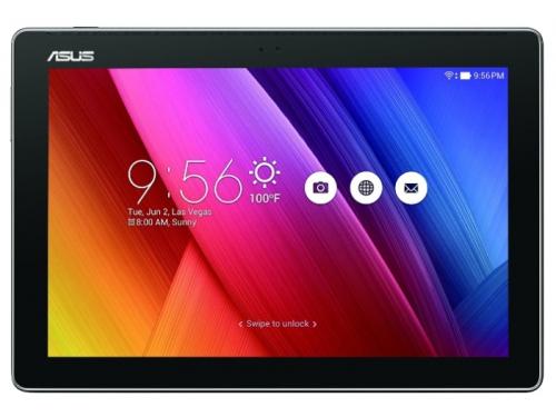 Планшет Asus ZenPad 10 Z300CG 1Gb 16Gb, черный, вид 1