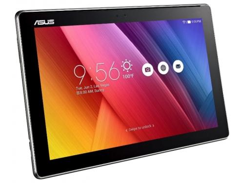 Планшет Asus ZenPad 10 Z300CG 1Gb 16Gb, черный, вид 3