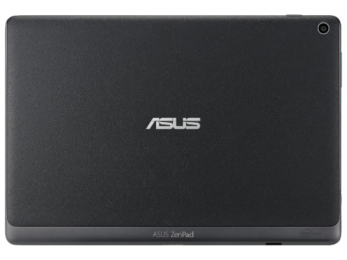 ������� Asus ZenPad 10 Z300CG 1Gb 16Gb, ������, ��� 4
