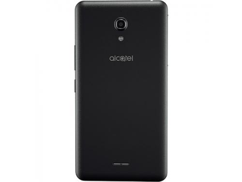 Смартфон Alcatel 9001D 6