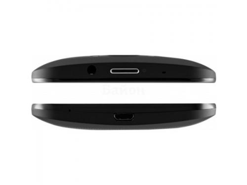 Смартфон Asus ZenFone 2 Laser ZE550KL 32Gb, Черный, вид 6