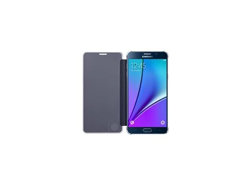����� ��� ��������� Samsung ��� Samsung Galaxy Note 7 Clear View Cover, ������, ��� 1