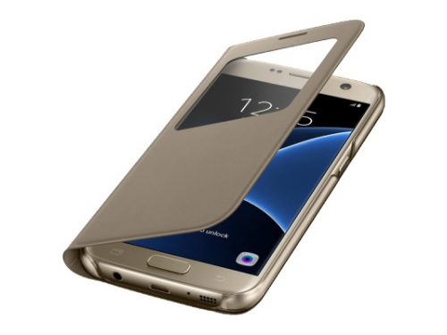 ����� ��� ��������� Samsung ��� Samsung Galaxy Note 7 S View Standing Cover (EF-CN930PFEGRU), ����������, ��� 1