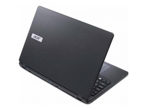 Ноутбук Acer Extensa EX2530-36NW , вид 4
