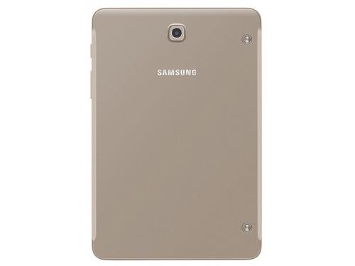 Планшет Samsung GALAXY Tab S2 8.0 , вид 4
