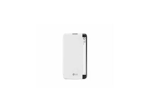 Чехол для смартфона LG CFV-230.AGRAWH для LG X Power, белый, вид 1