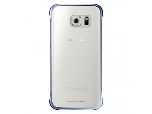 ����� ��� ��������� Samsung ��� Samsung Galaxy Note 7 Clear Cover, ����������, ��� 2