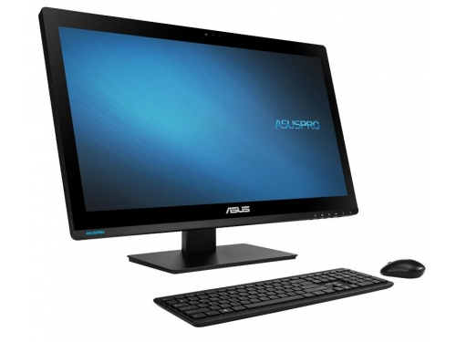 �������� Asus A6420-BF138X , ��� 1