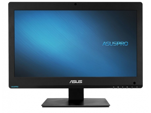 �������� Asus A6420-BF138X , ��� 2