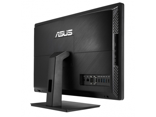 �������� Asus A6420-BF138X , ��� 3