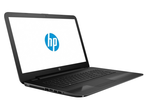 Ноутбук HP 17-y021ur , вид 1