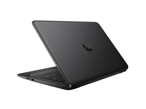 Ноутбук HP 17-y003ur , вид 4
