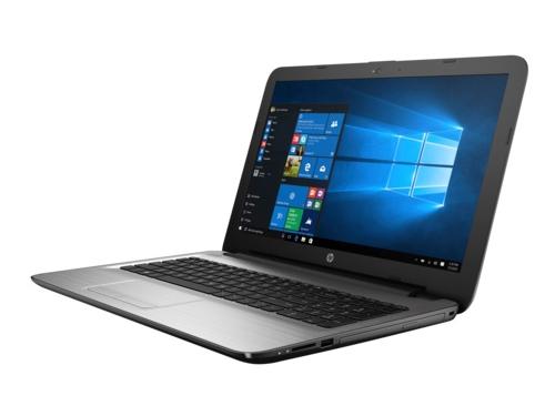 Ноутбук HP 250 G5, W4M35EA, вид 1