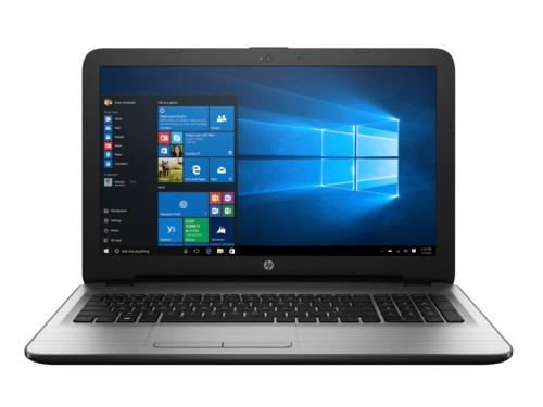 Ноутбук HP 250 G5, W4M35EA, вид 2