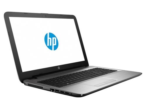 Ноутбук HP 250 G5, W4M35EA, вид 3