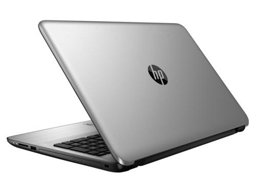 Ноутбук HP 250 G5, W4M35EA, вид 4