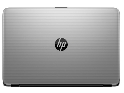 Ноутбук HP 250 G5, W4M35EA, вид 5