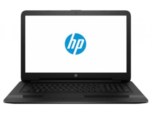 Ноутбук HP 17-x004ur , вид 2