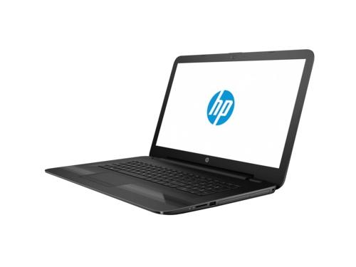 ������� HP 17-x017ur , ��� 1