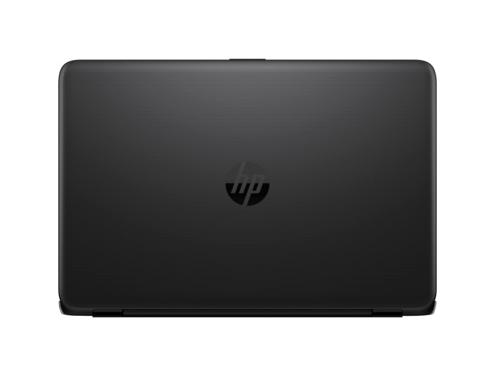 Ноутбук HP 17-x004ur , вид 4