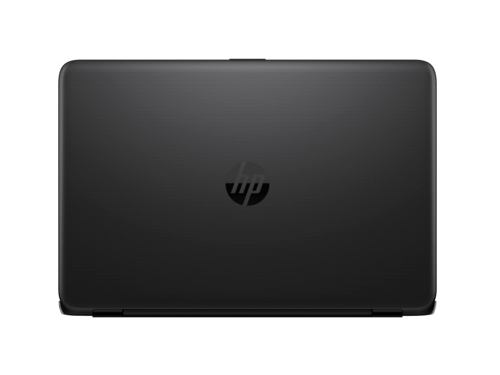 ������� HP 17-x017ur , ��� 4