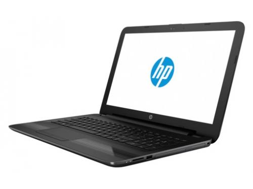 Ноутбук HP 250 G5 , вид 3