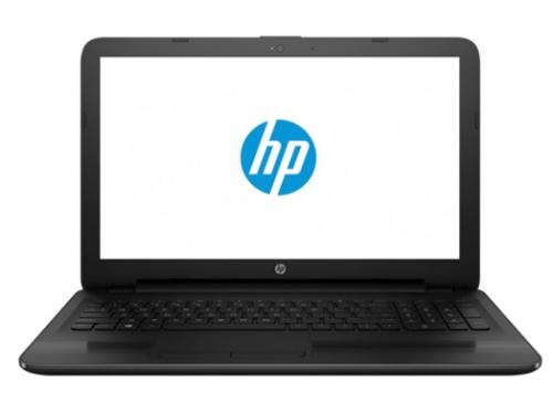 Ноутбук HP 250 G5 , вид 1