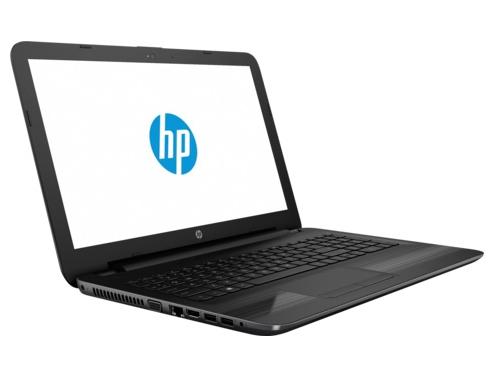 Ноутбук HP 250 G5 , вид 2