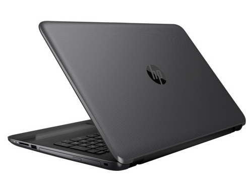Ноутбук HP 250 G5 , вид 4
