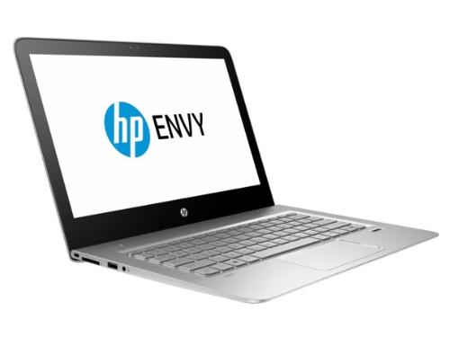 Ноутбук HP Envy 13-d102ur , вид 3