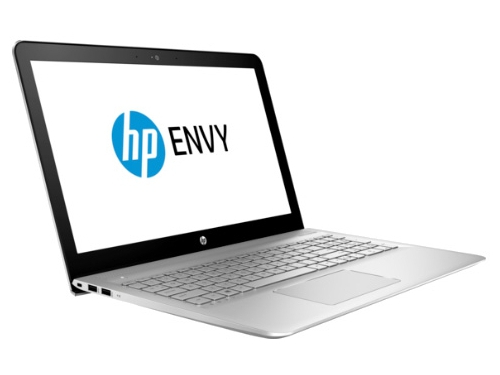 Ноутбук HP Envy 15-as007ur , вид 3