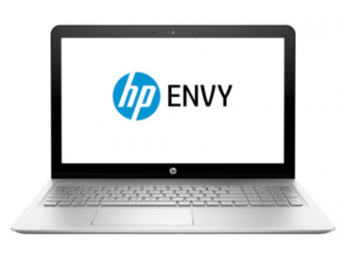 Ноутбук HP Envy 15-as007ur , вид 2