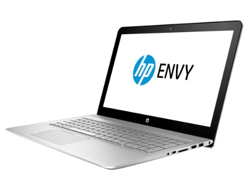 Ноутбук HP Envy 15-as000ur , вид 1