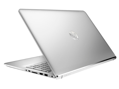 Ноутбук HP Envy 15-as000ur , вид 4