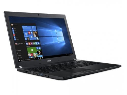 ������� Acer TravelMate TMP648-M-360G , ��� 1