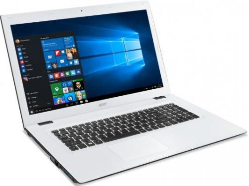 Ноутбук Acer Aspire E5-772G-57B3 , вид 1