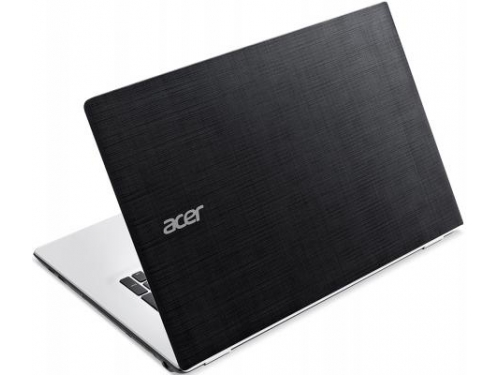 Ноутбук Acer Aspire E5-772G-57B3 , вид 6