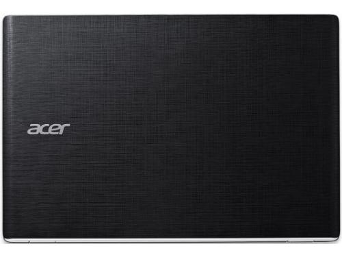 Ноутбук Acer Aspire E5-772G-57B3 , вид 7