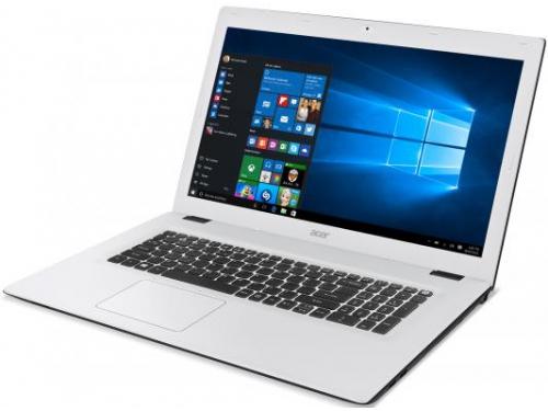 Ноутбук Acer Aspire E5-772G-57B3 , вид 3