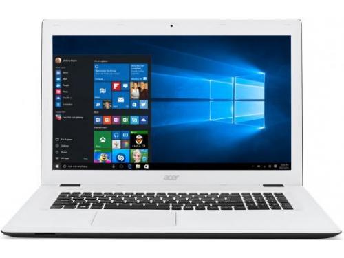 Ноутбук Acer Aspire E5-772G-57B3 , вид 5