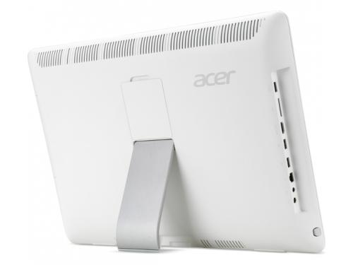 Моноблок Acer Aspire Z1-612 , вид 3